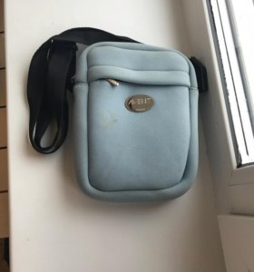 Термос сумка