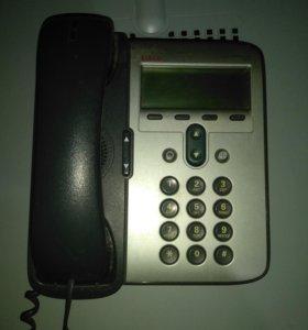 Panasonic IP Телефон