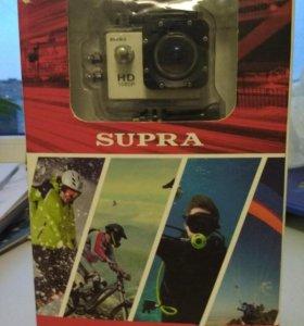 Sypra камера