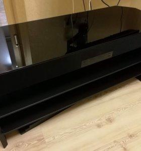 Звуковая панель (саундбар+tvстойка) Sony RHT-G10EX