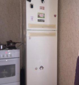Холодильник No Frost Stinol