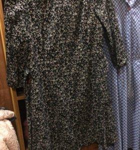Платье by koton