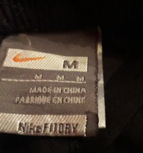 Треки Nike