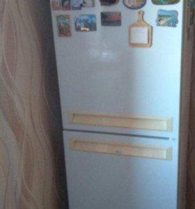 Холодильник Stinol ( могу привезти)