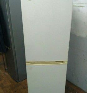 Холодильник Стинол (гарантия/доставка)