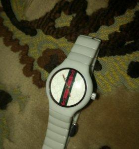 Gucci wath часы гуччи , гучи оригинальные