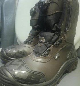Ботинки Titanus Evo