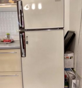 Продам Холодильник National NR-272TE (M)