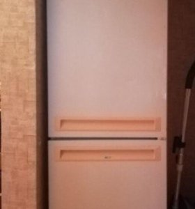 Холодильник Stinol. Привезу