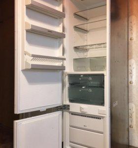 Холодильник Gaggenau RB 282-100 бу