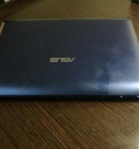 Нетбук Asus Eee PC 1015PN