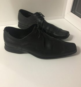Туфли 43 р-р