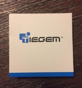 Зарядный Кабель microusb Tiegem