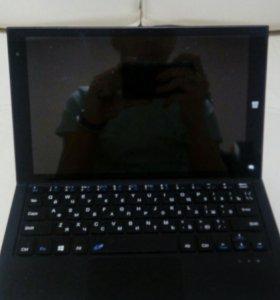 Ноутбук IRBIS TW43