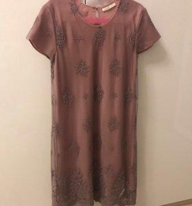 Платье Италия liu-go