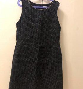 Платье для девочки Chloe