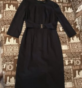 Платье, Vassa