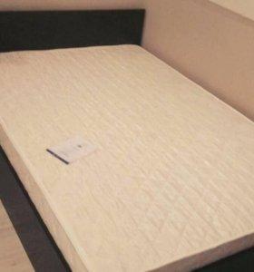 Кровать недорого
