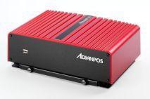 Мини компьютер advanbox abox-120