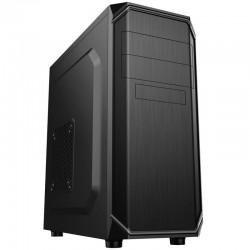 Сервер на Intel Xeon E3-1220