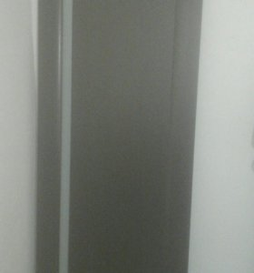 межкомнотная дверь