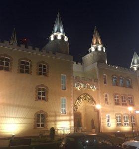 Сиделку ищу Красногорск( Снежком)