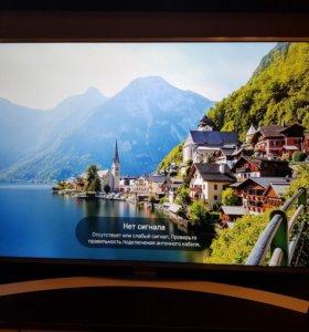 Телевизор lg 4k