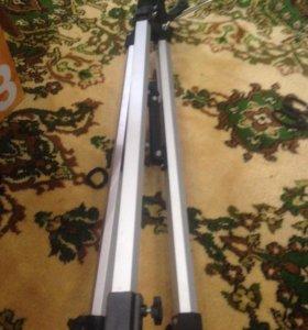 Срочно продаю телескоп