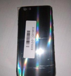 Чехлы голографические iphone 6, 6+
