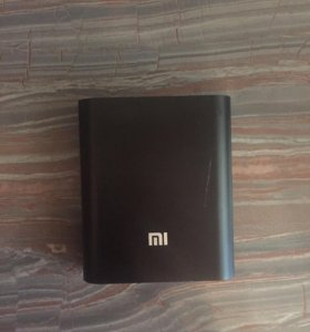 Power Bank Xiaomi новый