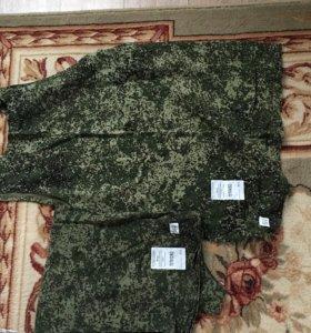 майки и нательное белье ( штаны и кофта)