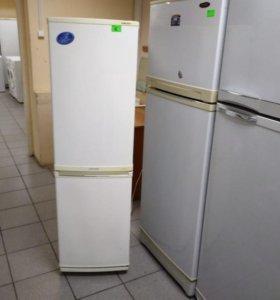 Узкий холодильник Самсунг