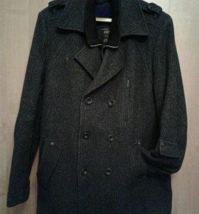 Пальто-френч