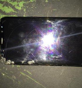 Galaxy S8+ ( более интересен обмен )
