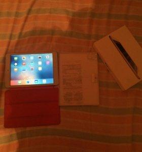 iPad mini wi-fi+cellular