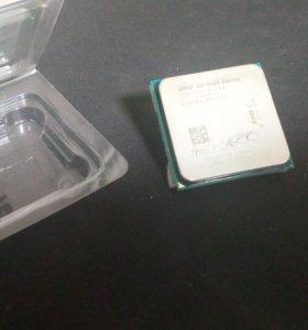 Процессор A8-9600
