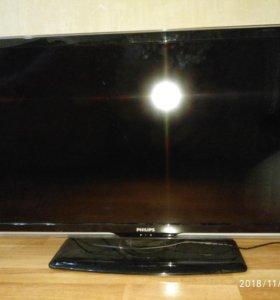 Телевизор Philips 37