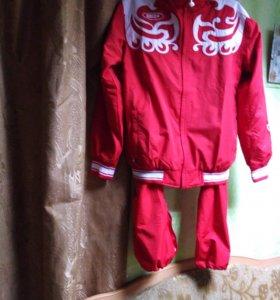 Продаю спорт. куртку