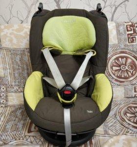 Автомобильное кресло Maxi- Cosi Tobi