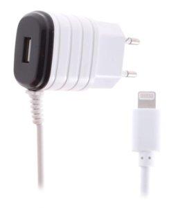 Сетевое Зарядное Устройство на Iphone 5