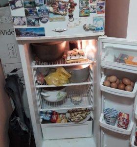 холодильник рейнфорд