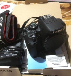Canon 650D + tamron 17-50 F/2.8 Di II