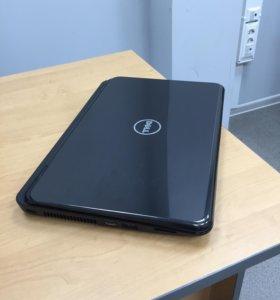 Intel core i7. 8Gb. SSD 120. Hdd 500Gb. 2Gb видео