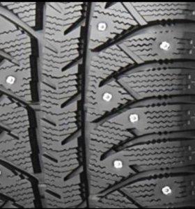 Bridgestone Ice Cruiser 285/65/17