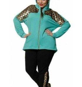 fdf7901029aeb Женская спортивная одежда в Самаре - купить одежду для спорта для ...