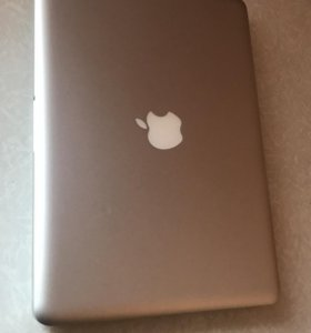 """Macbook pro 13"""" HD4000 1536mb i5"""