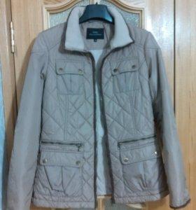 Куртка OSTIN р. 46