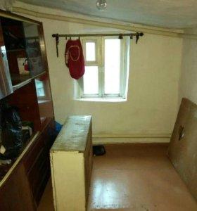 Дом, до 30 м²