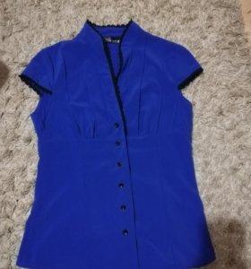 Блузка/Рубашка женская