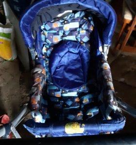 детская коляска,кроватка